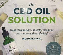 CBD Oil Recipes