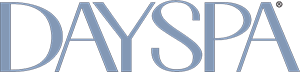 Dayspa logo - Welcome (old) - DO NOT USE