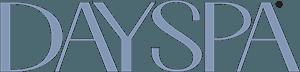 Dayspa logo - Welcome