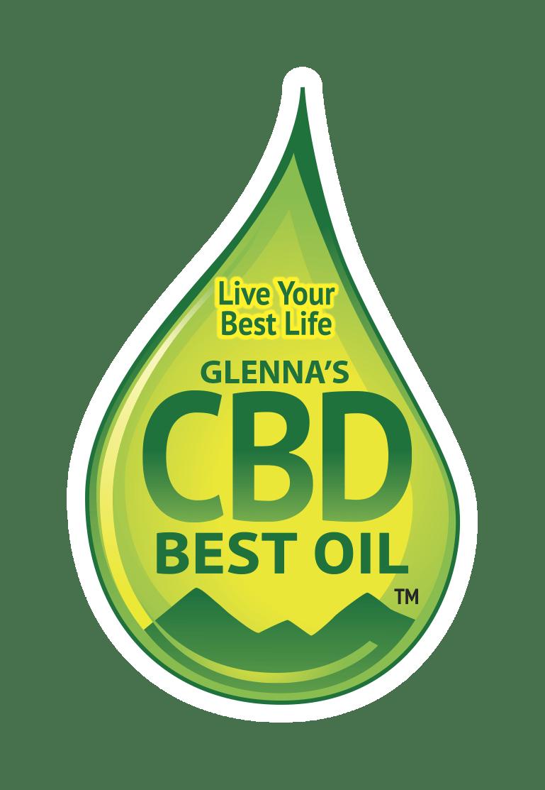 Glenna's CBD Best Oil & Spa