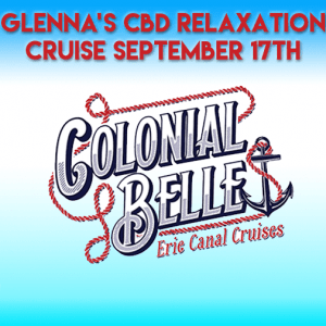 Glennas Cruise 300x300 - Shop Our Products