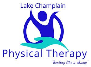 Lake Champlain Physical Therapy logo 300x219 - Lake-Champlain-Physical-Therapy-logo