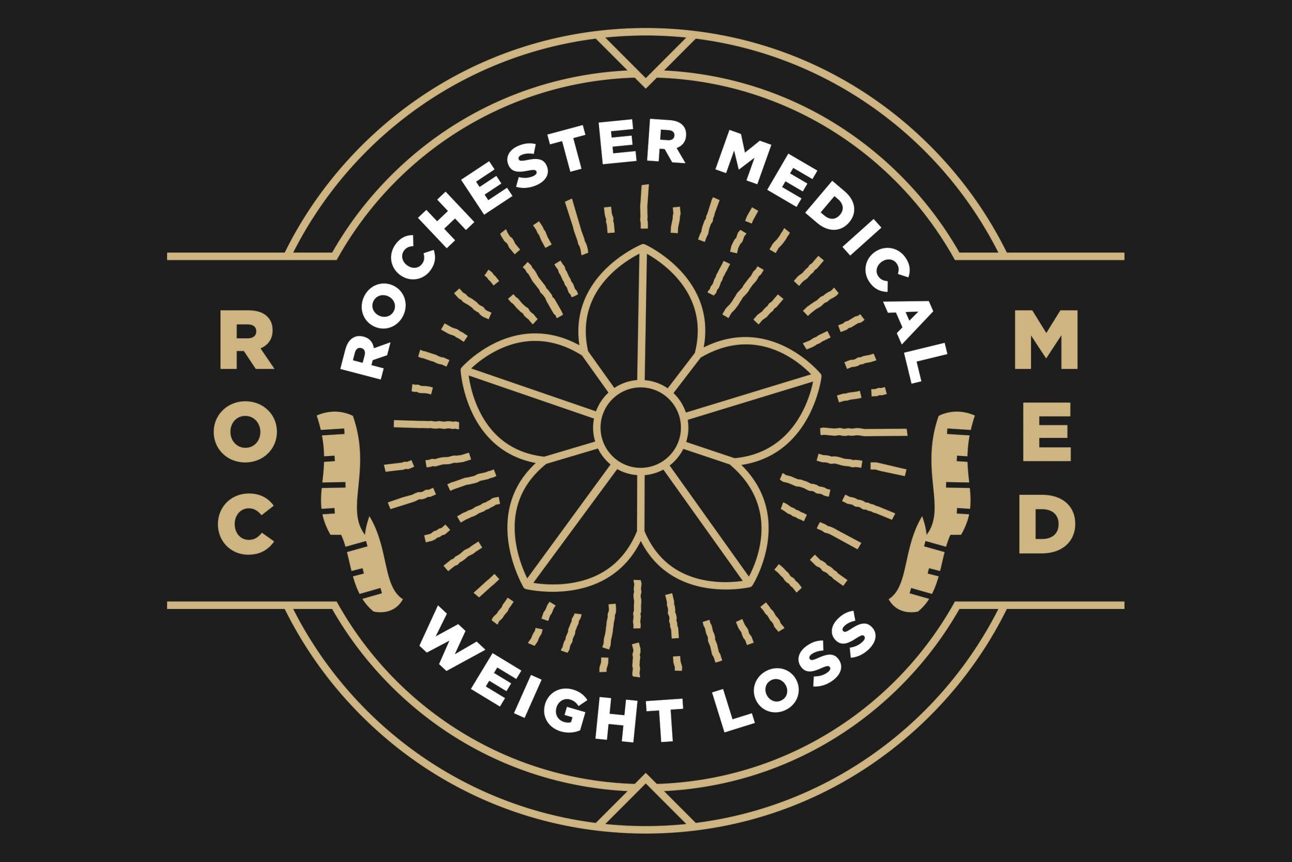 RMWL logo scaled - Capsules