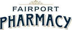 fairport logo - Shop Our Products