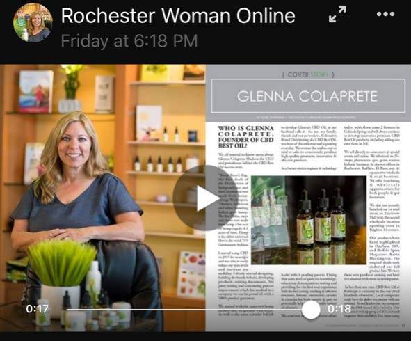 rochester woman online - Welcome